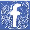 Facebook Michel & Augustin