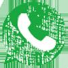WhatsApp Michel & Augustin