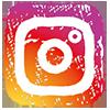 Instagram Michel & Augustin