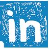 LinkedIn Michel & Augustin