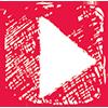 YouTube Michel & Augustin